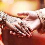 Strong Ruqyah For Marriage Proposal – Ruqyah For Getting Marriage