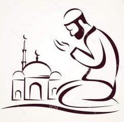 Hazrat Noor Mohammad