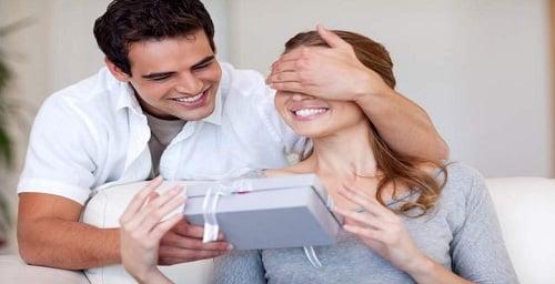 Dua for Husband's Job Success