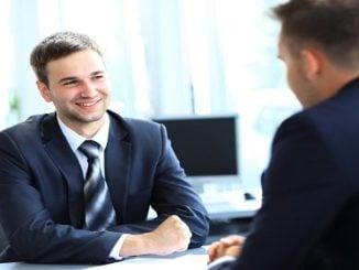 Dua for Job Interview