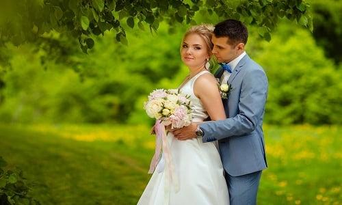Islamic Wazifa for Husband Wife
