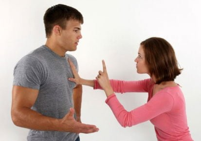 Wazifa To Control Husband