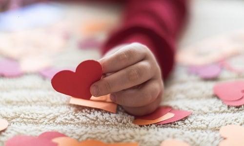 Powerful Wazifa For Husband Love