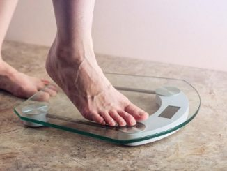 wazifa for weight loss