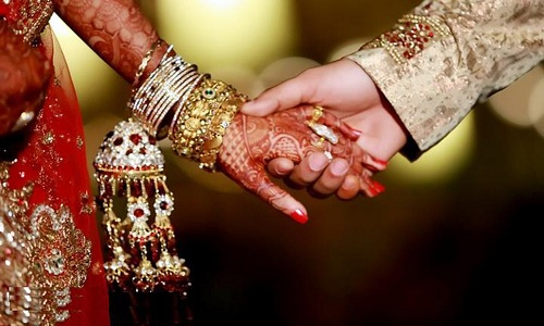 Wazifa of  Surah Ikhlas For Love Marriage