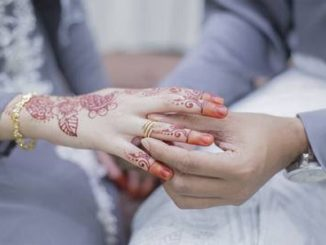 Dua for Getting Married