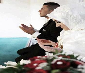 Dua for Husbands Love