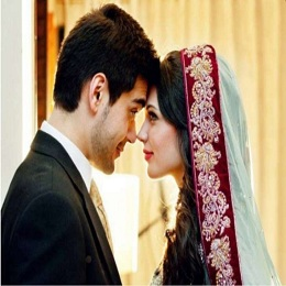 Wazifa For Someone To Love You