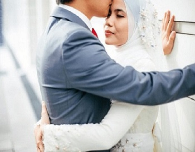 Istikhara For Love Marriage in Islam